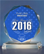 Pooki's Mahi Receives 2016 San Francisco Manufacturing Award