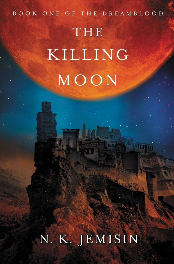 the-killing-moon-books-like-game-of-thrones