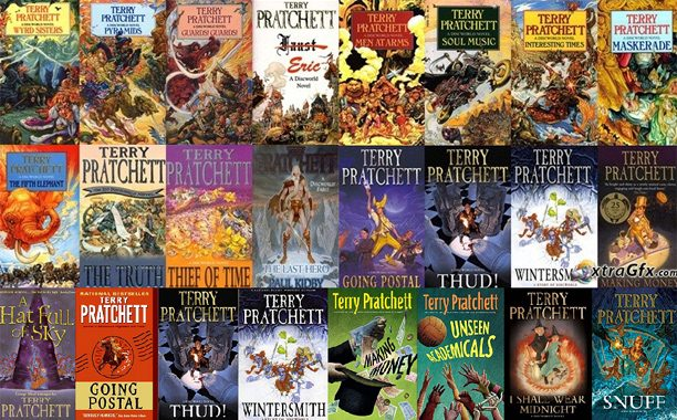 discworld-books-like-game-of-thrones