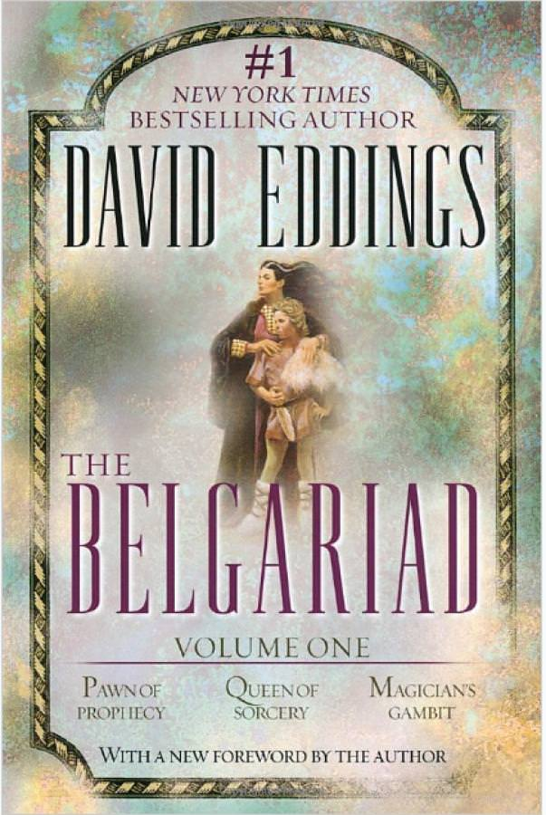 the-belgariad-books-like-game-of-thrones