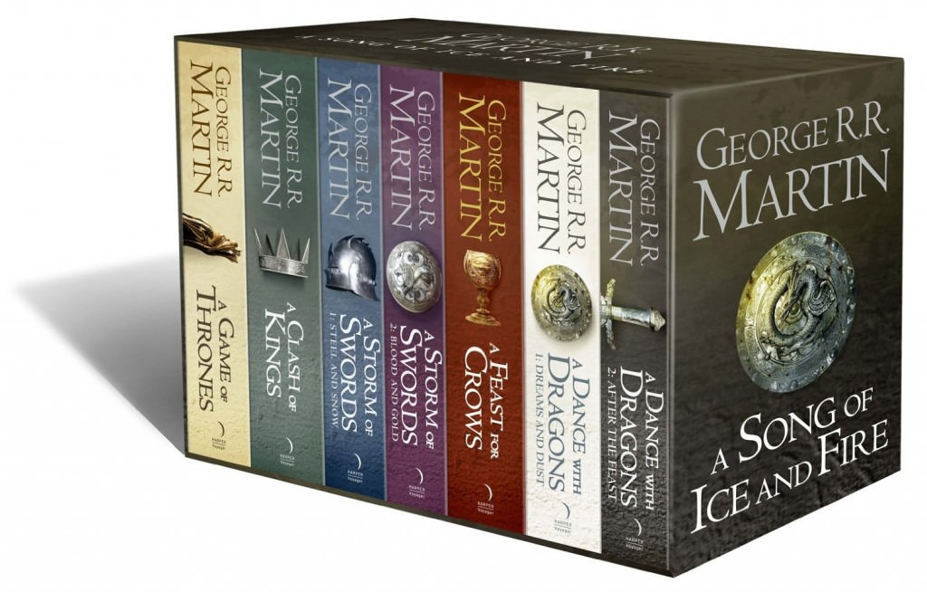 a-song-of-ice-and-fire-books-like-game-of-thrones