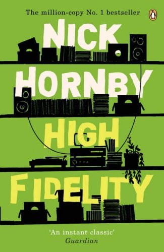 high-fidelity-novels-about-music
