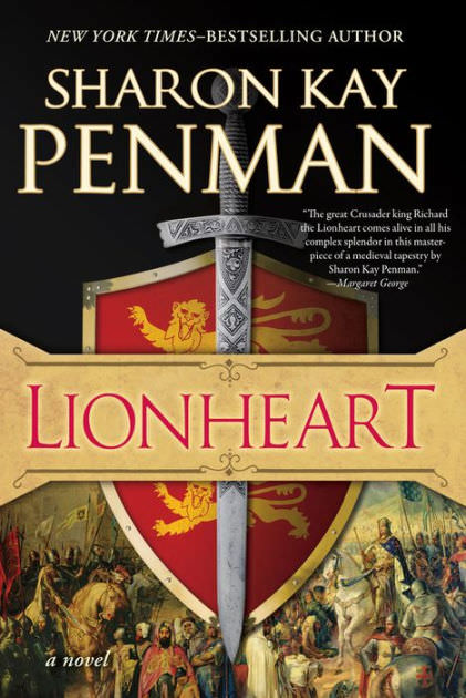 lionheart-books-like-game-of-thrones