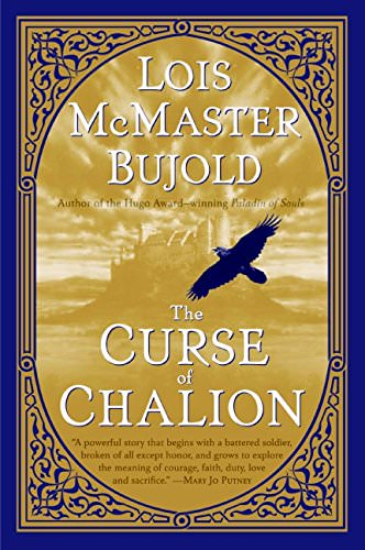 the-curse-of-chalion-books-like-game-of-thrones