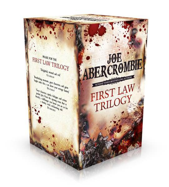 first-law-trilogy-book-of-the-fallen-books-like-game-of-thrones