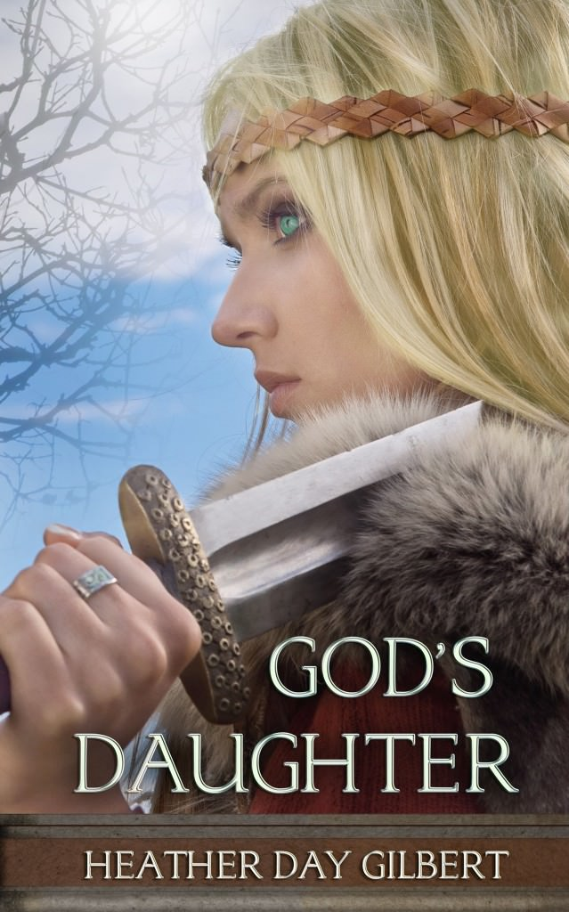 gods-daughter-heather-day-gilbert-books-like-game-of-thrones