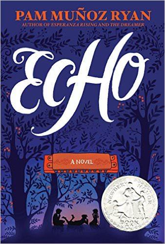 echo-novels-about-music