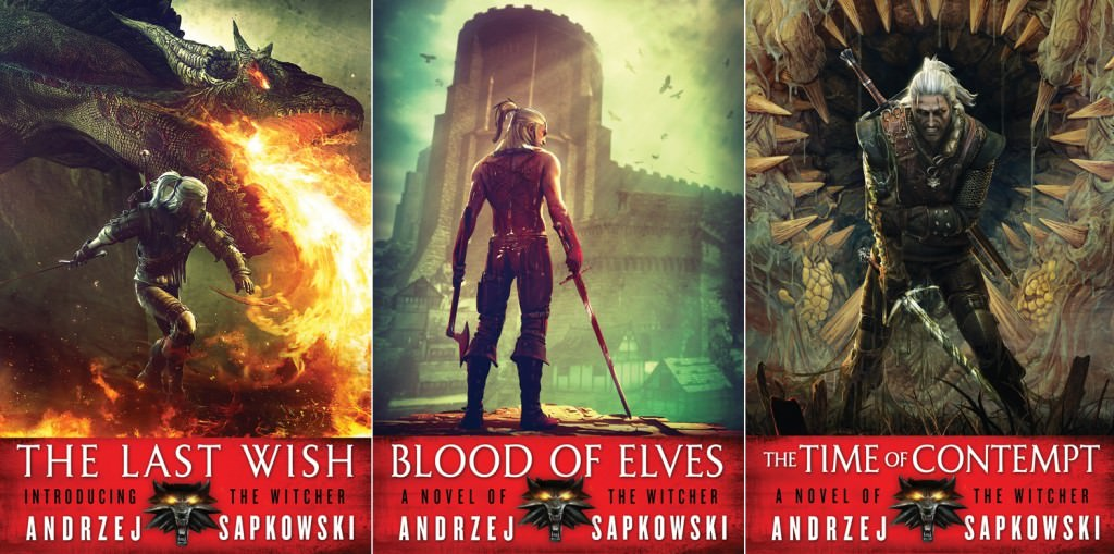 the-witcher-saga-books-like-game-of-thrones