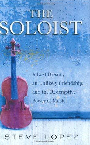 the-soloist-a-novel-novels-about-music