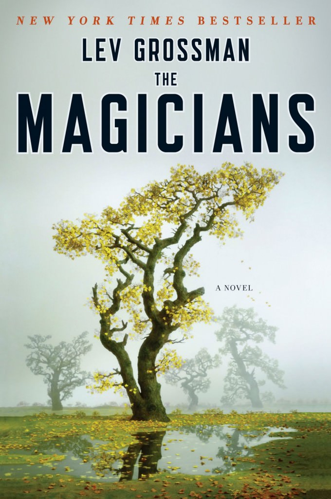 the-magicians-books-like-game-of-thrones