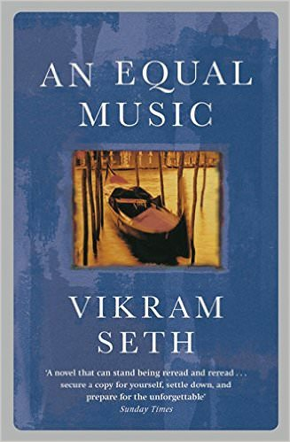 an-equal-music-novels-about-music