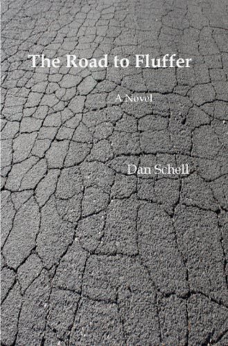 the-road-to-fluffer-novels-about-music