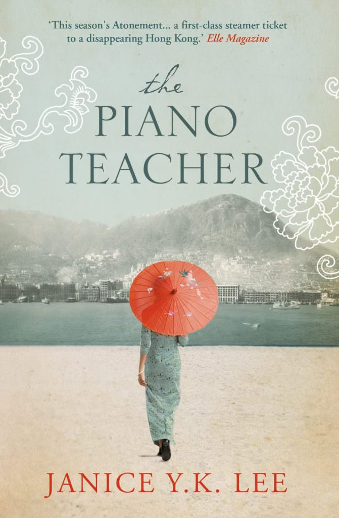 the-piano-teacher-novels-about-music