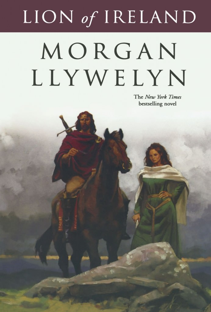 lion-of-ireland-books-like-game-of-thrones