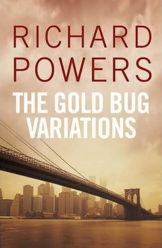 the-gold-bug-variations-novels-about-music