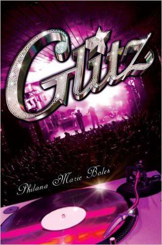 glitz-novels-about-music