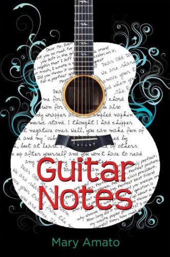 guitar-notes-novels-about-music