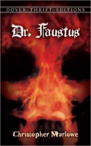dr-faustus-novels-about-music