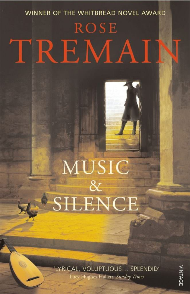 music-and-silence-novels-about-music