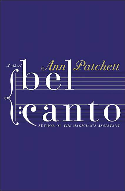 bel-canto-novels-about-music