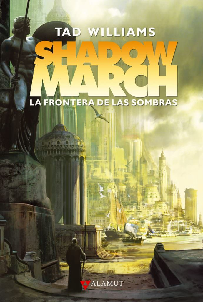 shadowmarch-books-like-lord-of-the-rings