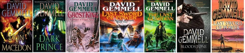 stones-of-power-books-like-lord-of-the-rings