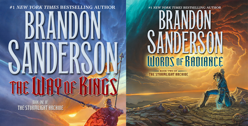 the-stormlight-archive-books-like-lord-of-the-rings