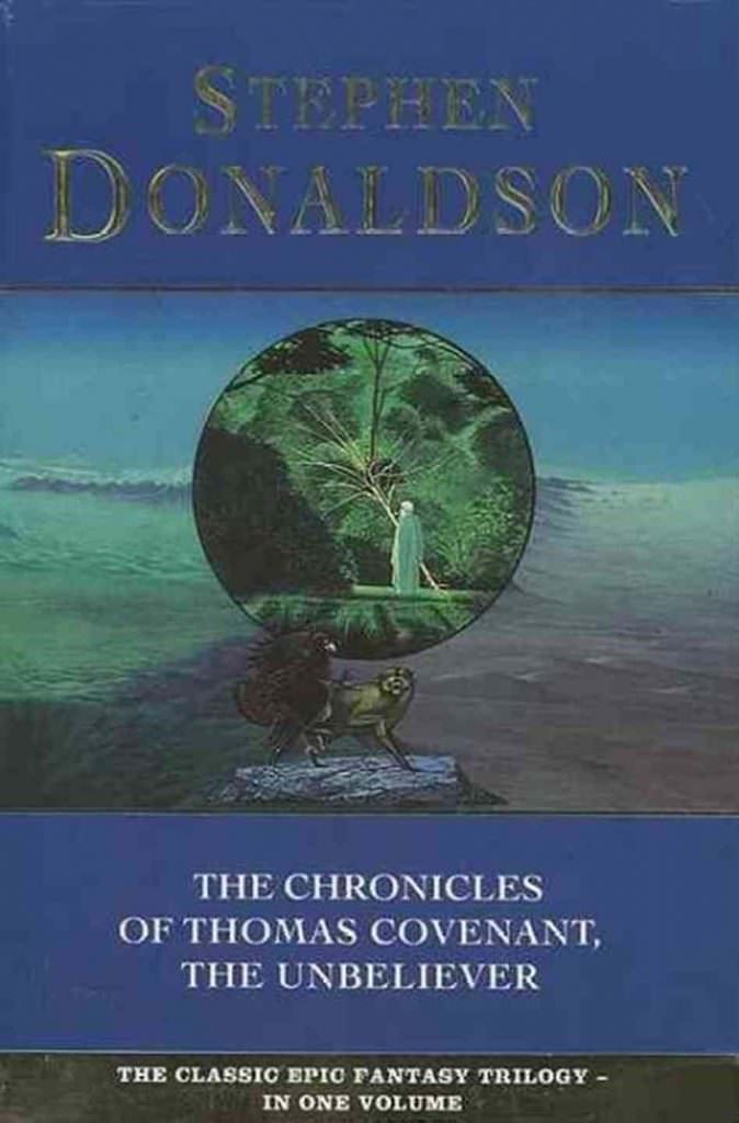 the-chronicles-of-thomas-covenant-books-like-lord-of-the-rings