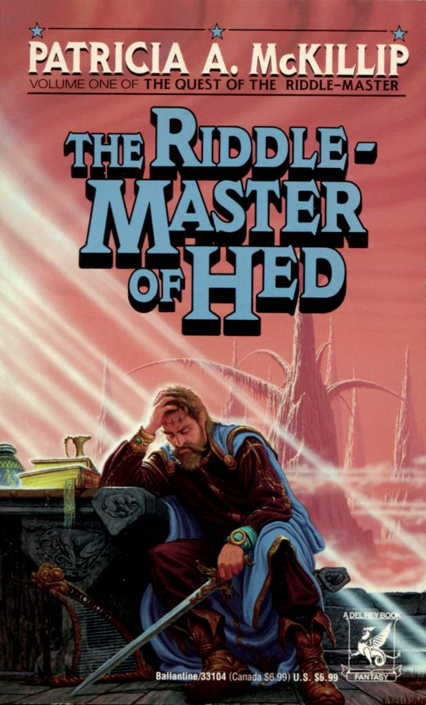 riddle-master-books-like-lord-of-the-rings