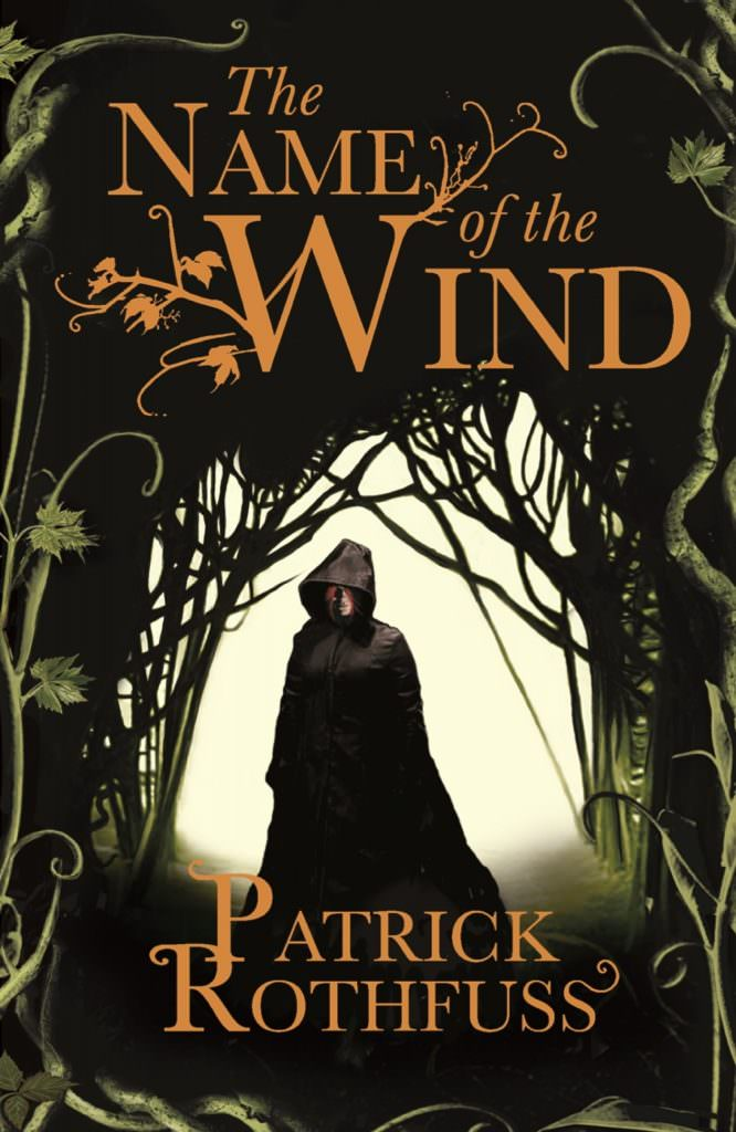 the-name-of-the-wind-books-like-lord-of-the-rings