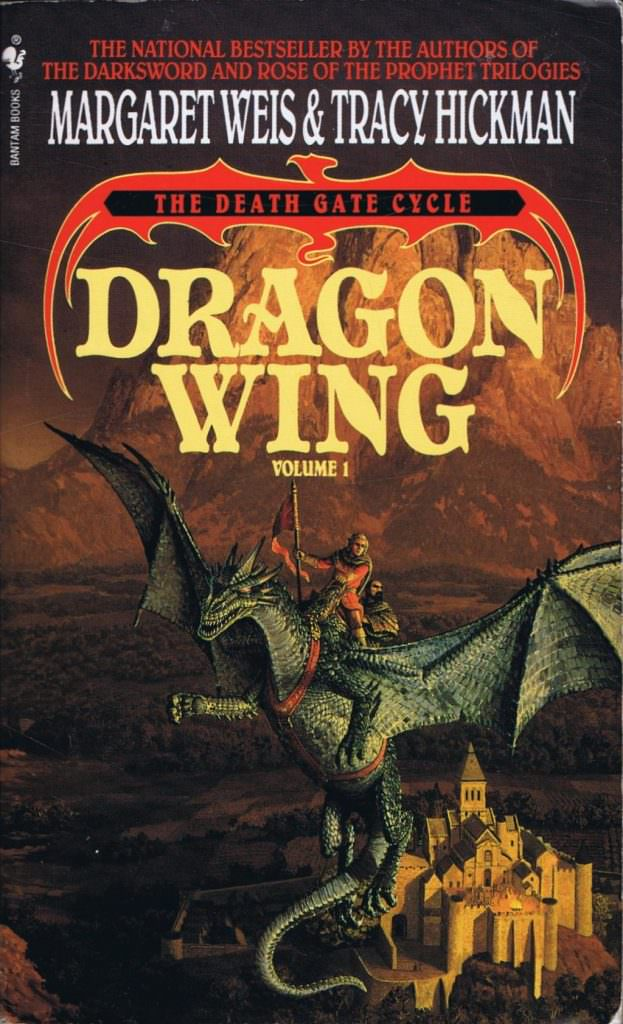 dragon-wing-books-like-lord-of-the-rings