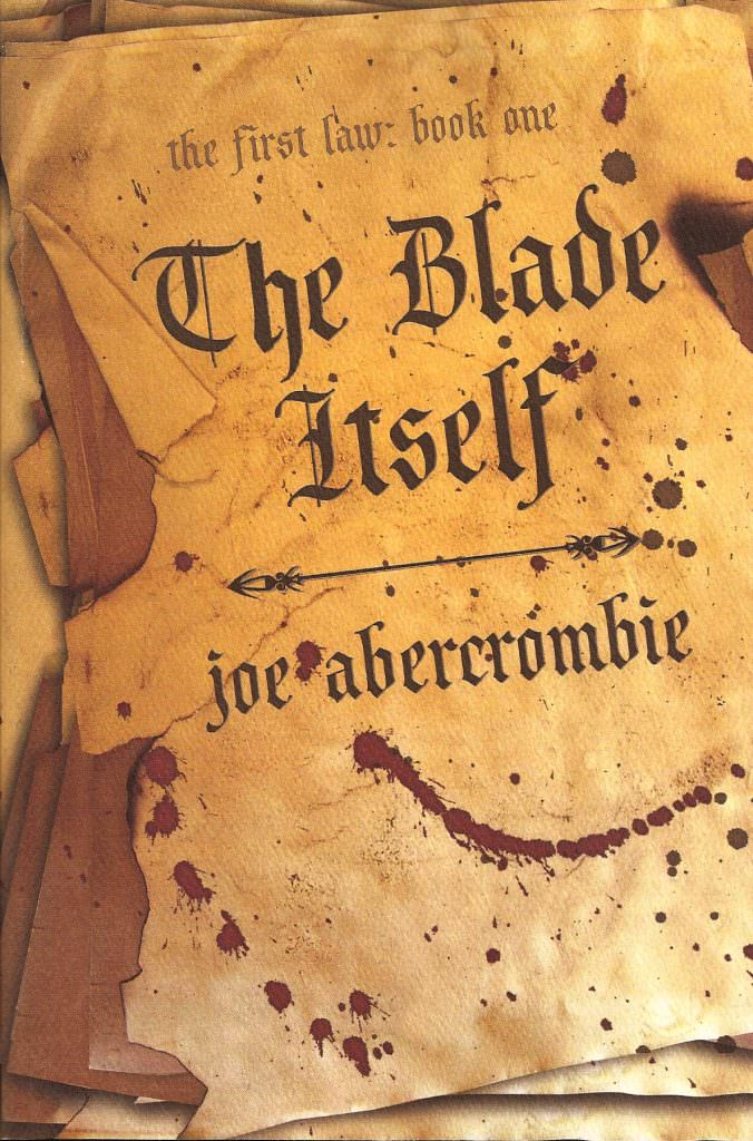 the-blade-itself-books-like-lord-of-the-rings-books-like-lord-of-the-rings