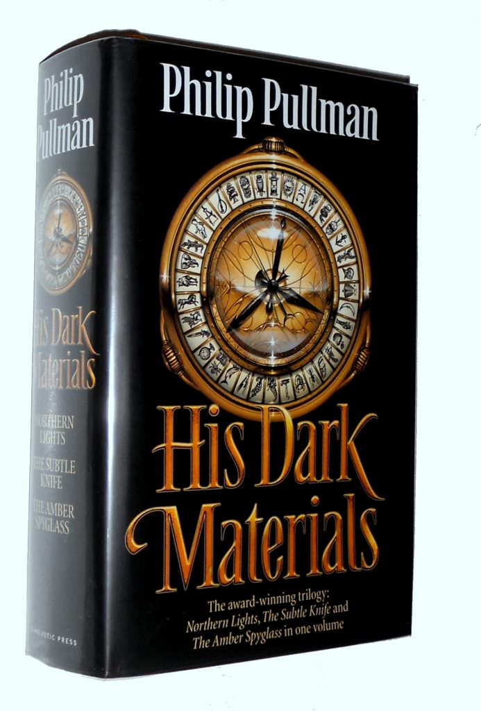 his-dark-materials-books-like-lord-of-the-rings