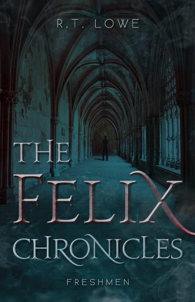 the-felix-chronicles-freshmen-books-like-lord-of-the-rings-books-like-lord-of-the-rings