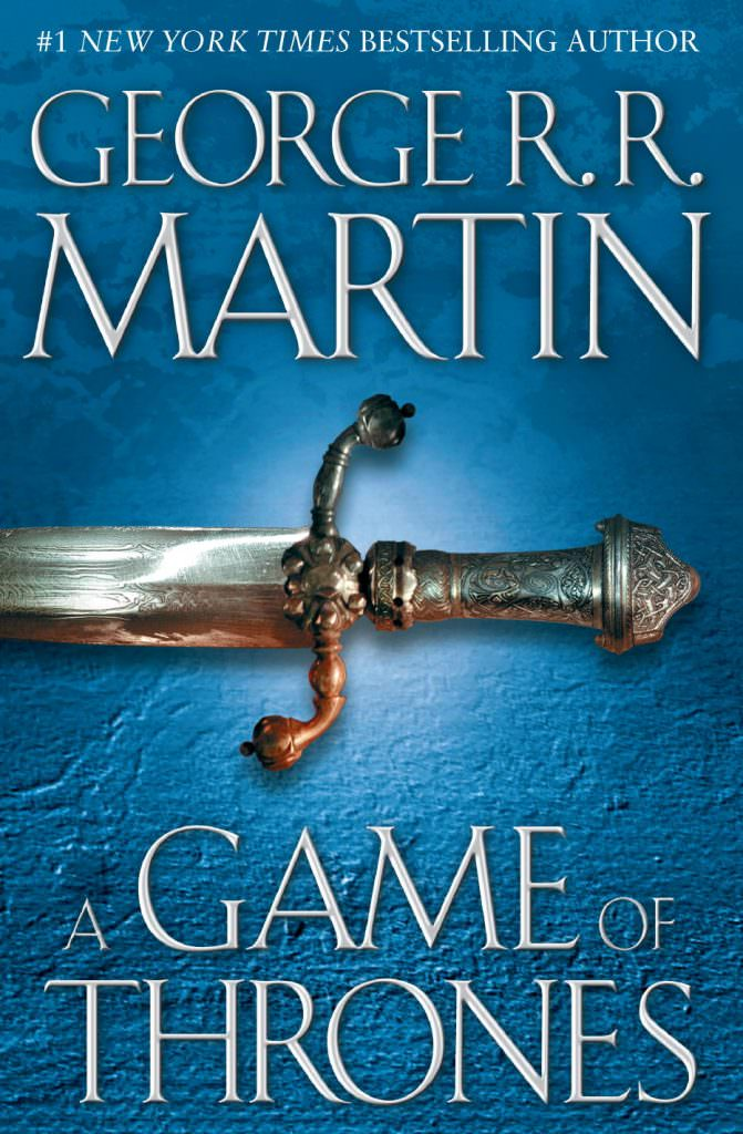 a-game-of-thrones-book-of-the-fallen-books-like-lord-of-the-rings
