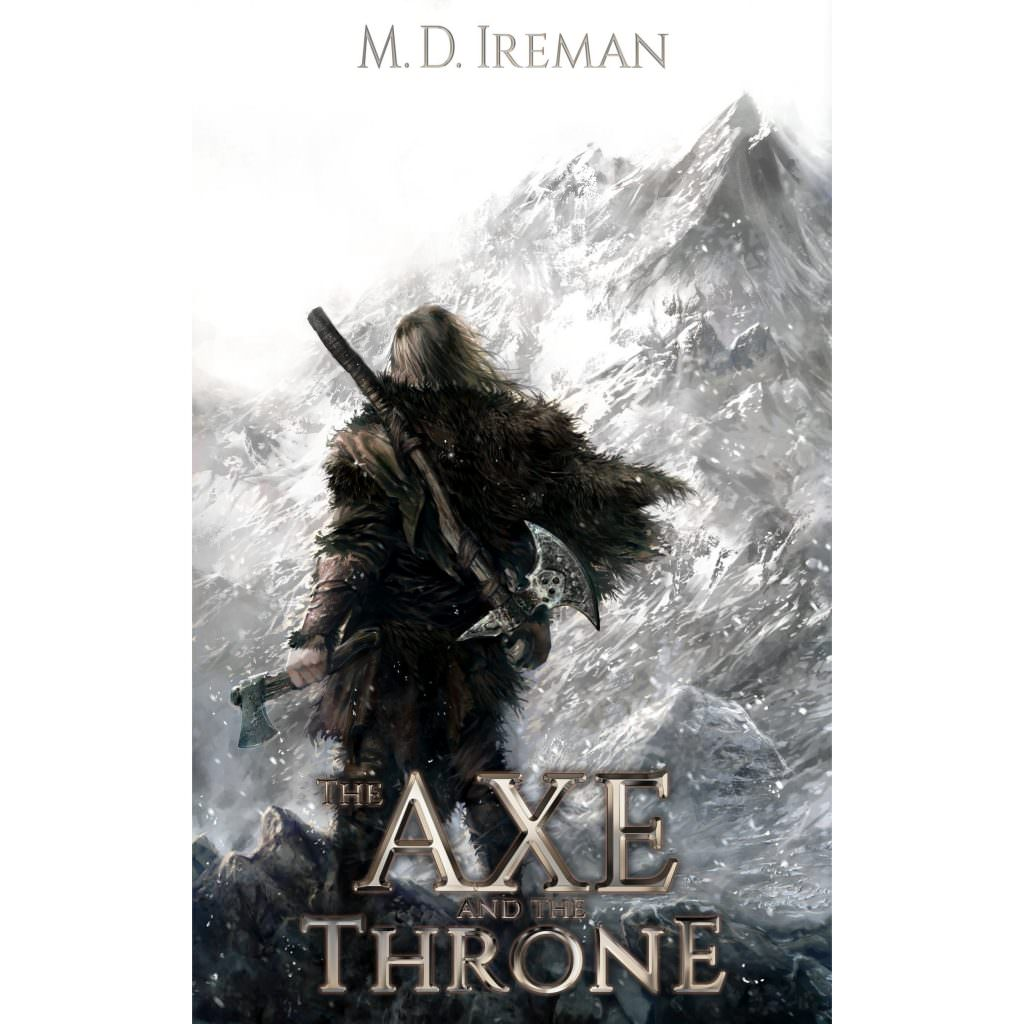 the-axe-and-the-throne-books-like-lord-of-the-rings