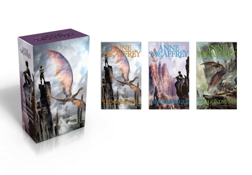 harper-hall-trilogy-books-like-lord-of-the-rings