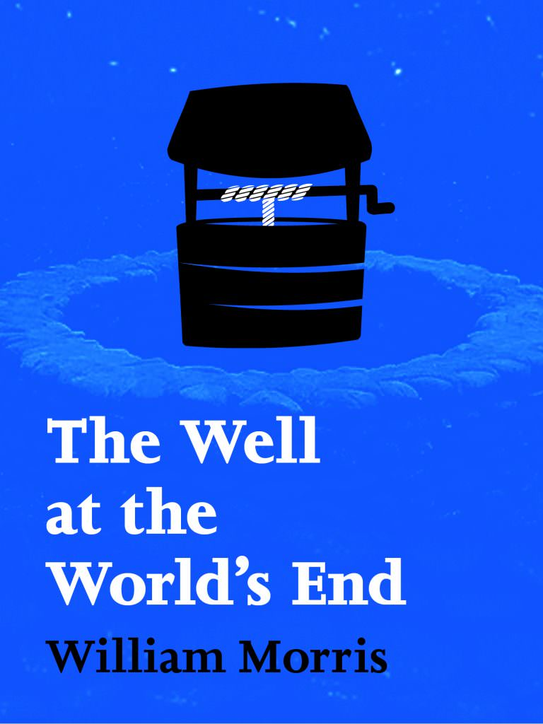 the-well-at-the-worlds-end-books-like-lord-of-the-rings