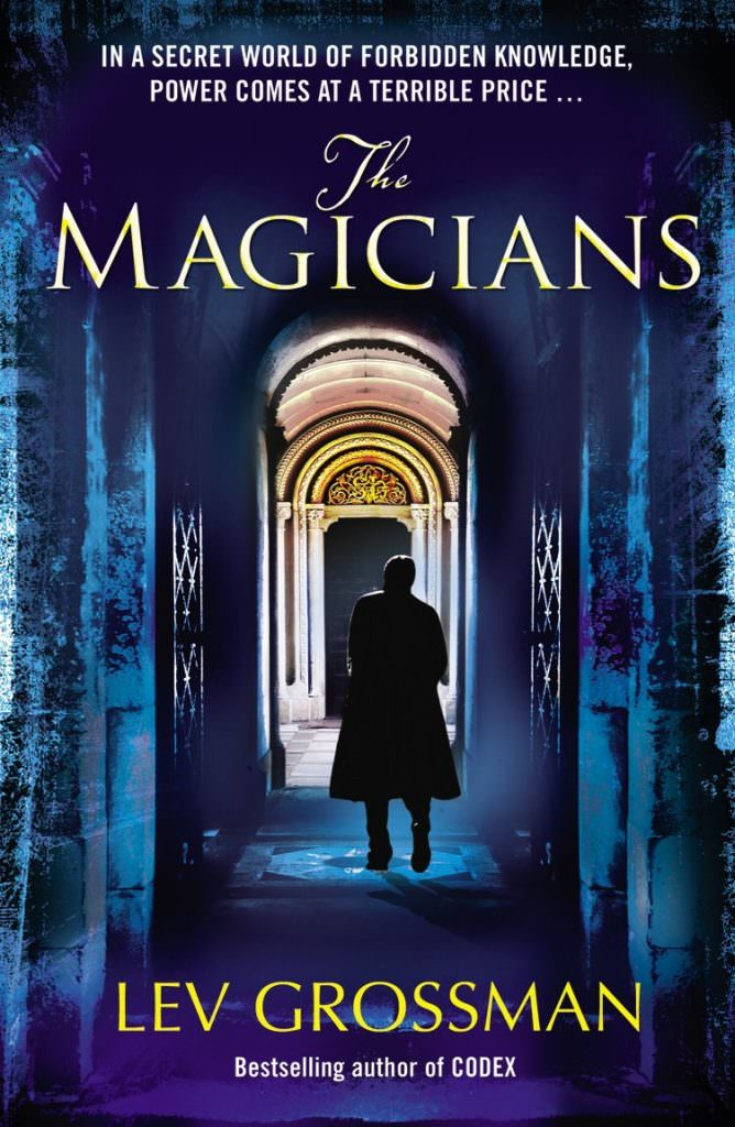the-magicians-books-like-lord-of-the-rings-books-like-lord-of-the-rings