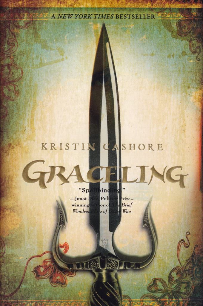 graceling-books-like-lord-of-the-rings