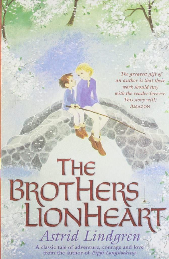 the-brothers-lionheart-book-of-the-fallen-books-like-lord-of-the-rings