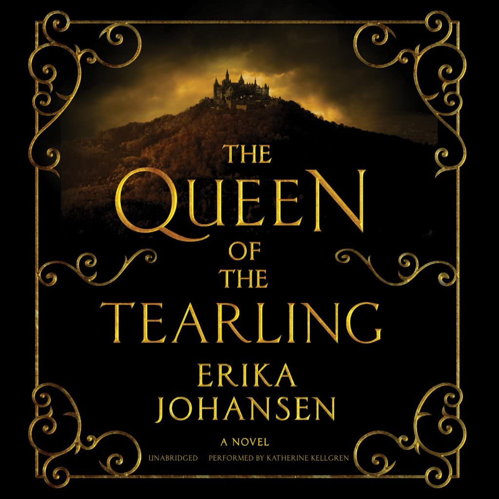 the-queen-of-the-tearling-books-like-outlander
