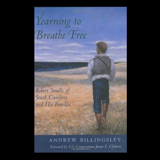 yearning-to-breathe-free-books-about-slavery-nonfiction