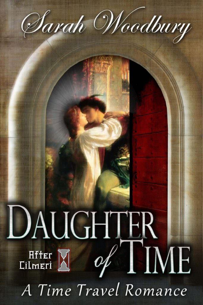daughter-of-time-books-like-outlander-books-like-outlander
