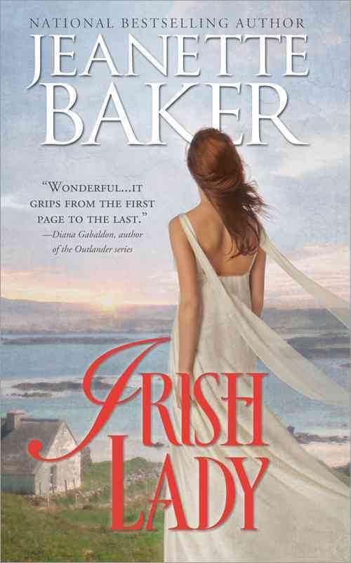 irish-lady-books-like-outlander
