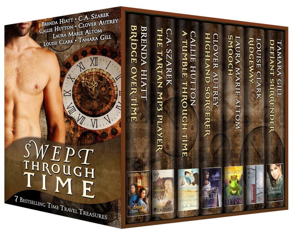 bridge-over-time-books-like-outlander
