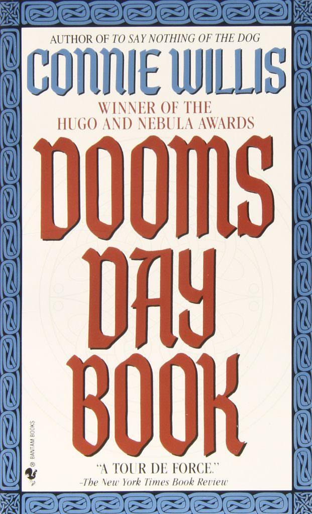 doomsday-book-books-like-outlander