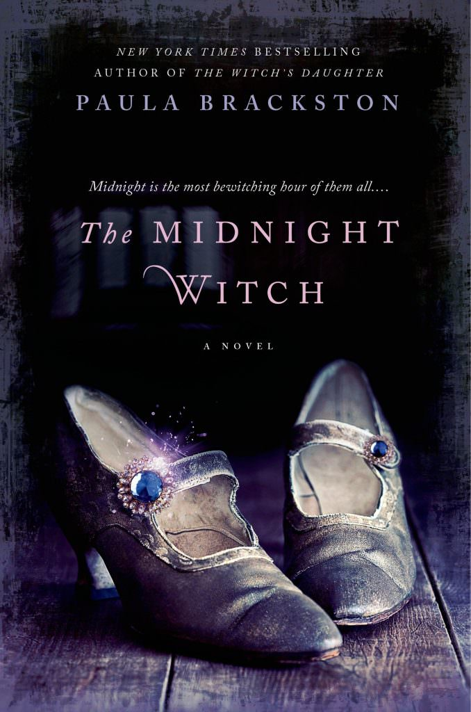 the-midnight-witch-books-like-outlander