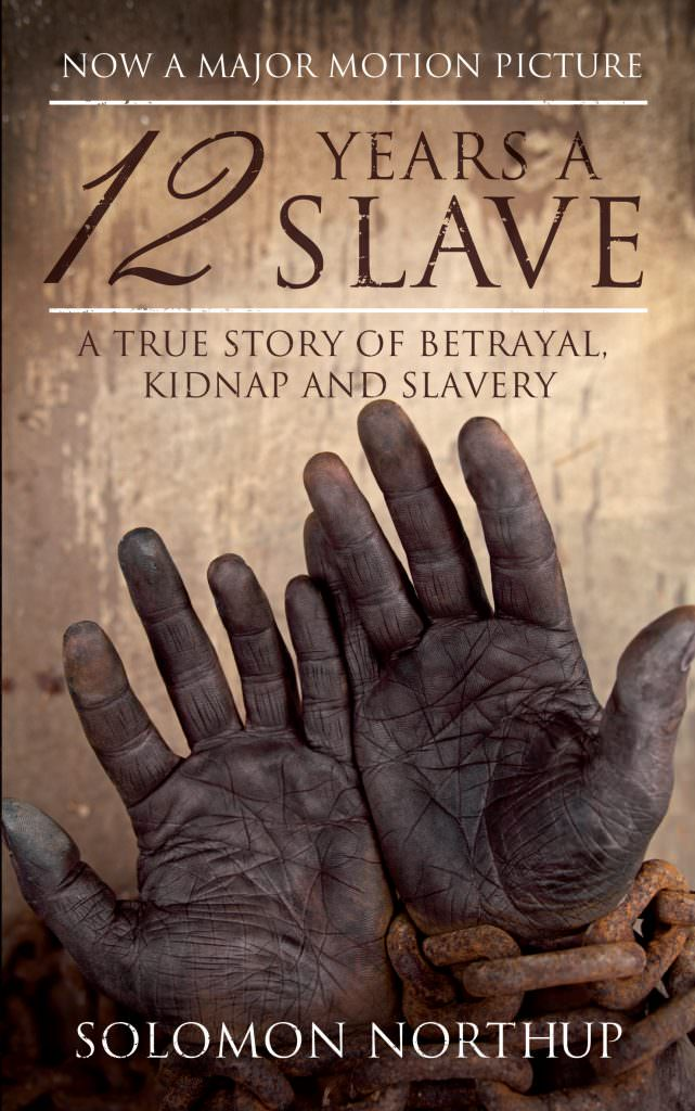 twelve-years-a-slave-books-about-slavery-nonfiction