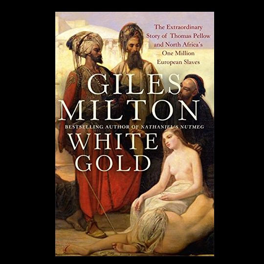 white-gold-books-about-slavery-nonfiction
